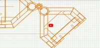 Vectorworks, Building an Octagon Truss & Editing Truss hinge