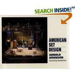 American Set Designs