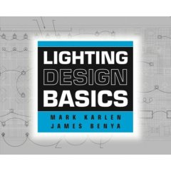 basics.jpg