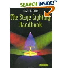 Stage Lighting Handbook