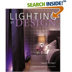 Lighting by Design (Decor Best-Sellers)