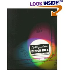 Lighting and the Design Idea