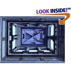 Perspective (Dover Pictorial Archive)