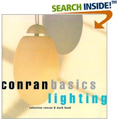 Soma Basics: Lighting (Soma Basics)