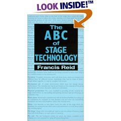 ABC of Stage Technology