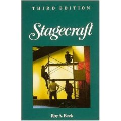 Stagecraft 3rd Edition