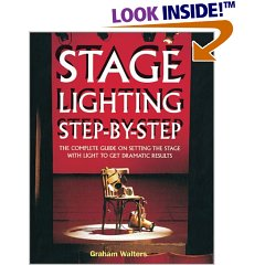 Stage Lighting Step by Step: