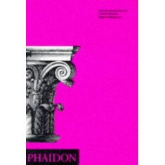 Stage Design & Properties (Phaidon Theater Manuals)