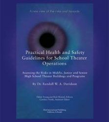 Practical Health and Safety Guidelines