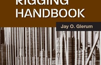Stage Rigging Handbook, Revised, 3rd Edition
