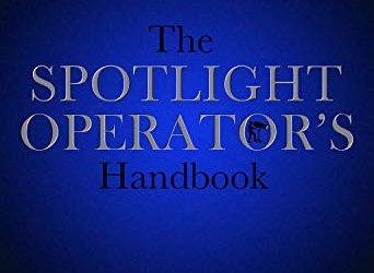 The Spotlight Operator's Handbook